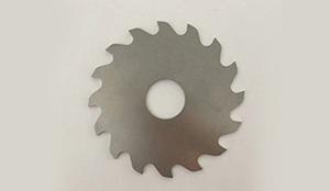 0.6mm不鏽鋼激光切割加工
